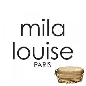 Mila Louise