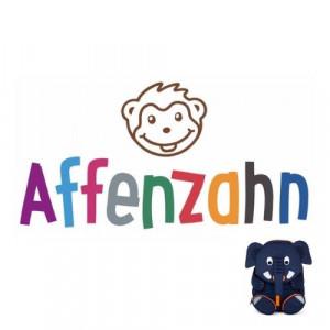 Affenzhan